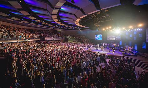 gateway church grand prairie tx
