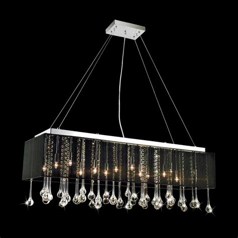 15 collection of large contemporary chandeliers