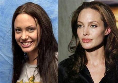 Sakira Mol lista quien se ve mejor maquillaje