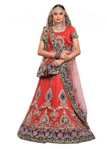 Which is the best place in Bangalore to buy a bridal