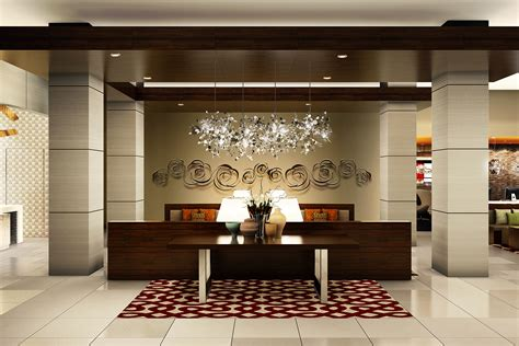 design house decor prices business lobby design google search commercial office