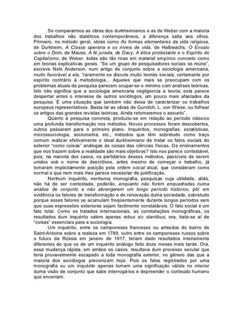 Of Valor Halbwachs 7322083 ciencias humanas e filosofia goldmann