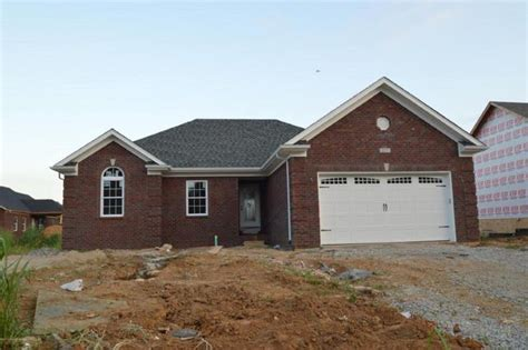 Houses For Sale 40047 by 227 Sq Mount Washington Ky 40047 Home For Sale