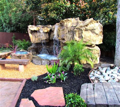 landscaping gulf coast scapes with regard to best
