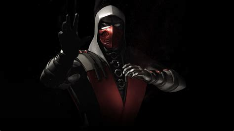 mortal kombat x wallpaper hd android ermac mortal kombat x wallpapers hd wallpapers id 17974