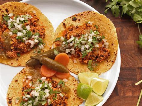 how to cook vegetarian food recipes vegan chorizo for omnivores recipe serious eats