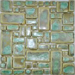 craft porcelain ceramic mosaic wall tile backsplash