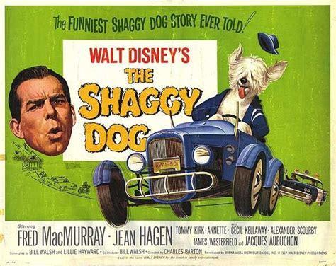 the shaggy 1959 the shaggy 1959 vintage disney tv disney the o jays