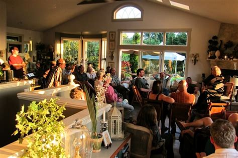 living room events john doan in concert john doan master of harp guitar