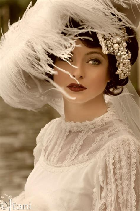 great gatsby 1920s inspired makeup ellie ellie the great gatsby inspired makeup