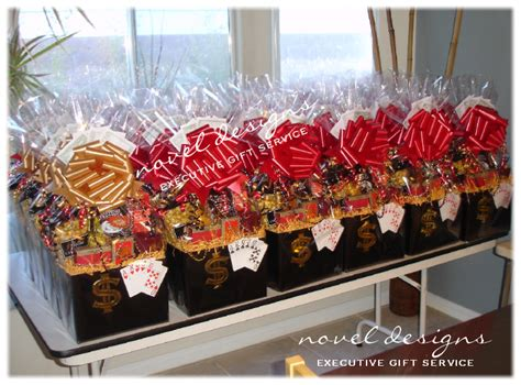 idea christmas basket corporate custom gift baskets las vegas las vegas hotel amenity gift baskets