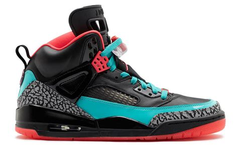 newest sneakers out new jordans coming out soon international college of