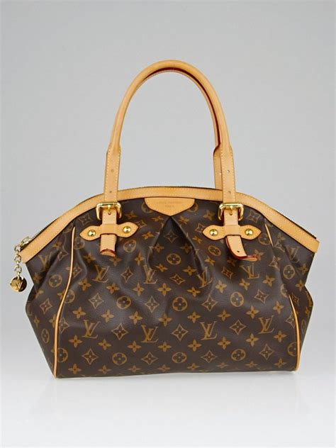 Would You Buy A Vuitton From This by Top 10 Best Louis Vuitton Bags To Buy Sell Yoogi S