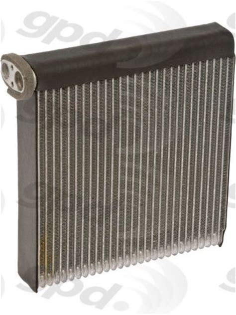 Evaporator Ac Suzuki Sx 4 air conditioning heat for sale page 13 of find or