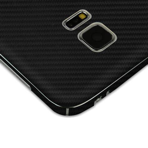 Carbon Samsung Galaxy S5 skinomi techskin samsung galaxy s5 mini carbon fiber