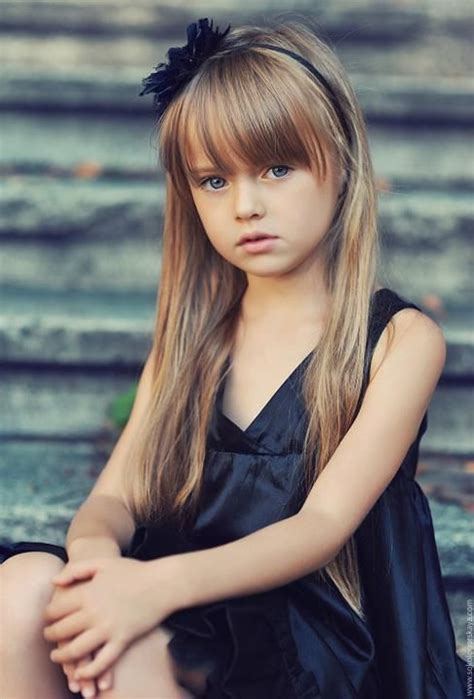 haircut for 8year old girls w bangs 25 best ideas about little girl bangs on pinterest toddler bangs girl hair and little girl