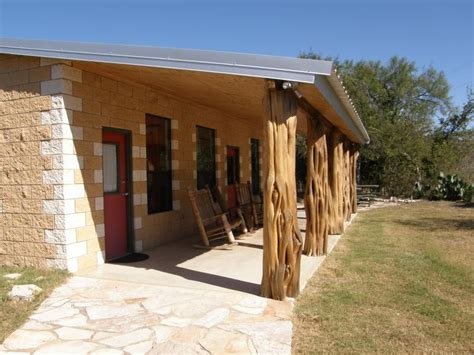 Frio Tx Cabins by Frio River Cabins Cabins On The Frio River Lodging