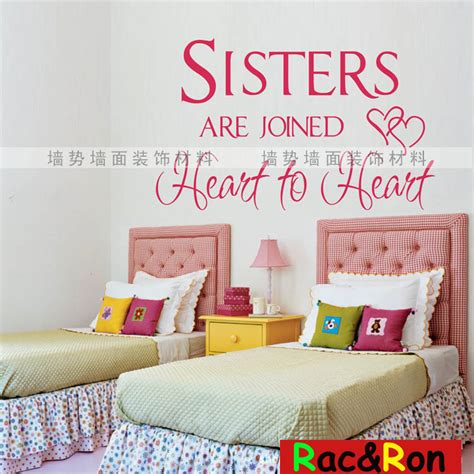 girls bedroom wall quotes bedroom country girl quotes quotesgram