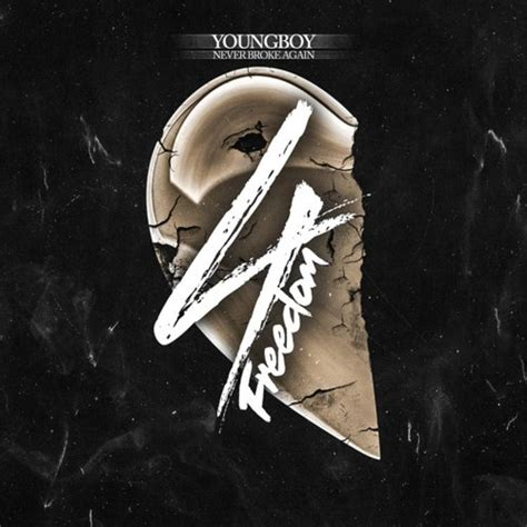 youngboy never broke again pain youngboy never broke again 4freedom ep zip download