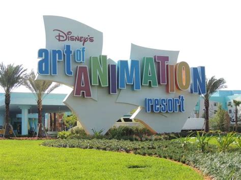 disney s art of animation build a better mouse trip disney art of animation with best picture collections