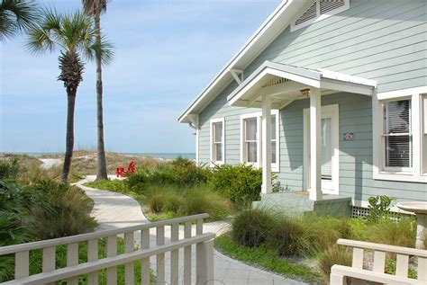 beach cottage sarah s seaside cottages 2017 pictures reviews prices