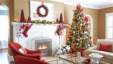 living room trees magnificent pre lit christmas tree in living room