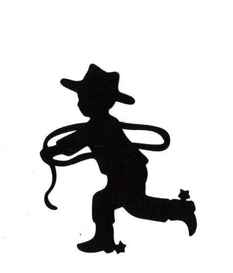 cowboy and cowgirl silhouette liam s birthday invitation the bright spot