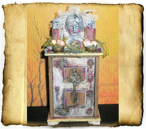spirits of loved ones in house 72 best images about altars places of honor to lolos loved ones living on in