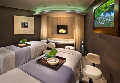 reno room atlantis casino resort spa 47 8 8 updated 2018 prices reviews reno nv tripadvisor