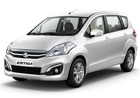 All Maruti Suzuki Car Price Maruti Ertiga Price Check December Offers Images