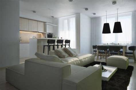 dynamic modern designs from igor dynamic modern designs from igor sirotov home design ideas