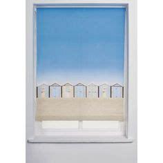 argos bathroom blinds bathroom nautical ideas on pinterest beach huts shabby