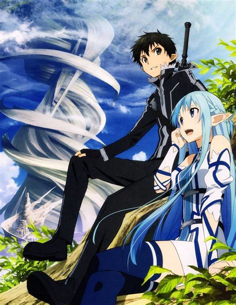 Ordinal Attack 09 sword lost song the complete guide