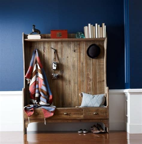 Small Entryway Bench With Coat Rack 20 Amazing Entryway Decorating Ideas