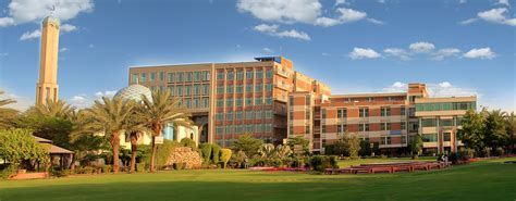 Top Mba Colleges In Lahore by The Of Lahore Uol A Knowledge Factory