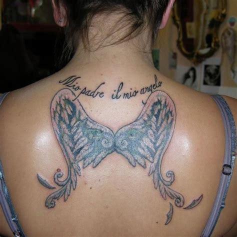 eagle tattoo back of neck complex eagle tattoo eagle neck tattoo on tattoochief com