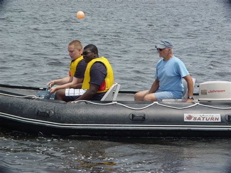 motor boat qualifications new bern high school naval junior rotc sailing 2nd annual