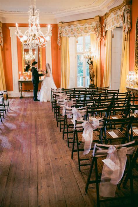 charleston historic home wedding venue ideas elizabeth