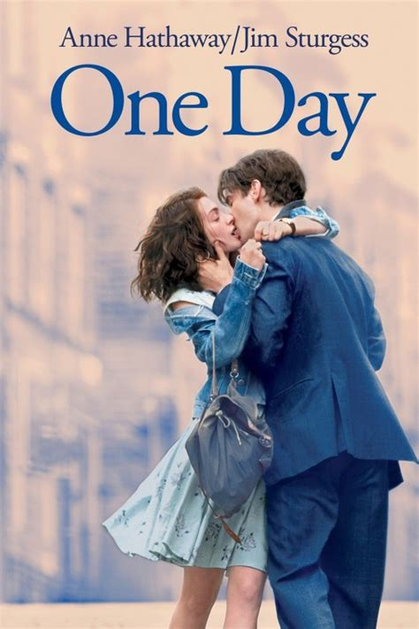 one day film streaming youwatch the best romantic movies available on netflix instant