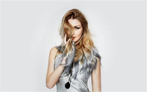 hair color options 1 day wash out hair color options my hair and