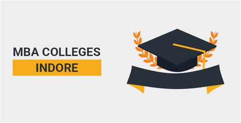 Mba Portal by Mba Colleges Indore
