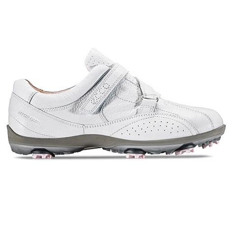 ecco casual cool velcro golf shoes review