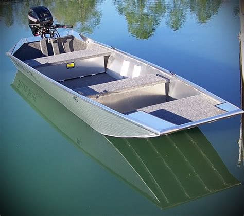 xtreme skiff research 2013 xtreme boats river skiff 1442 ss on