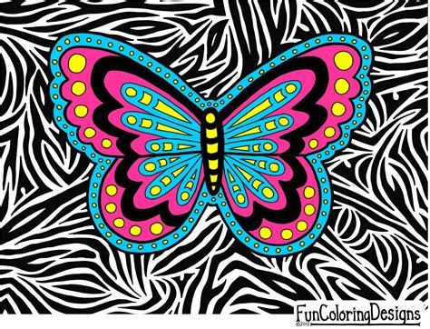 zebra print designs colorful zebra print wallpaper clipart best