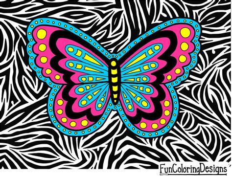 colorful zebra print colorful zebra print wallpaper clipart best