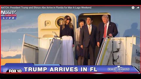 where does donald trump live in florida where does donald trump live in florida best free