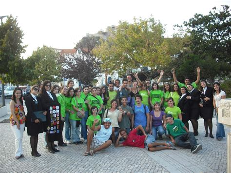 Mba In Portugal by Polytechnic Of Leiria In Portugal