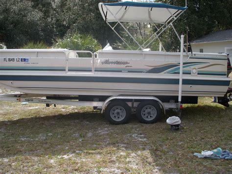 hurricane proof boats photo gallery boats that hi tech marine sysytems has