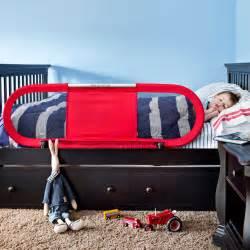 barriere de lit blanche s 233 curit 233 224 la