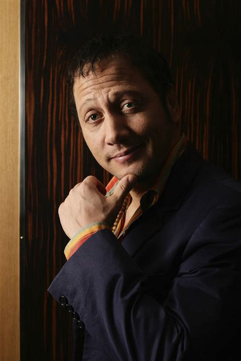 rob schneider rob schneider images rob schneider hd wallpaper and